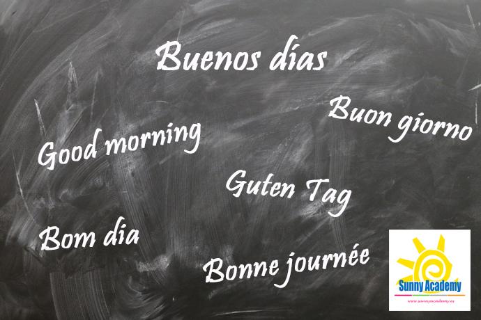 academia-de-idiomas-en-madrid
