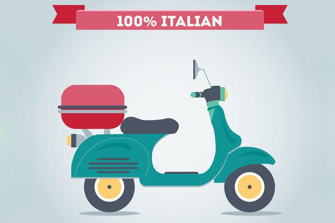 italiano-para-principiantes