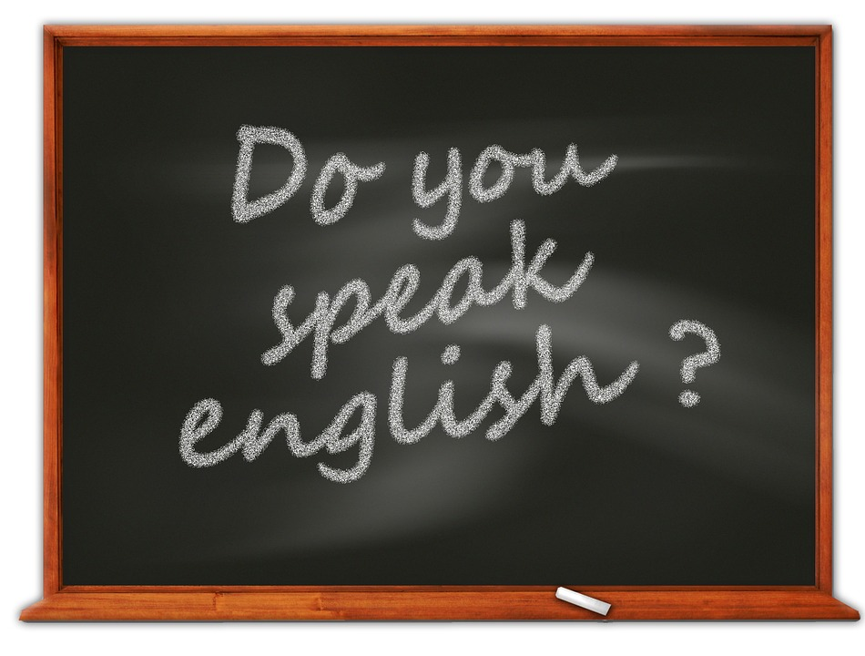 ventajas cursos intensivos de inglés