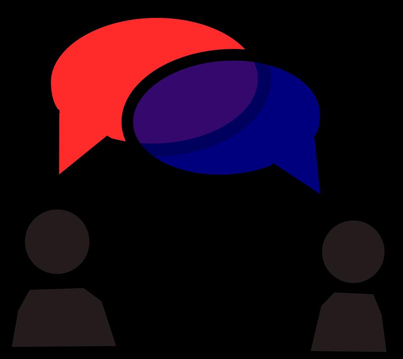 academia de idiomas en Madrid