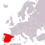 academias de italiano en Madrid