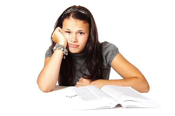 estudio academia idiomas madrid
