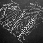 idioma moderno academia idiomas madrid