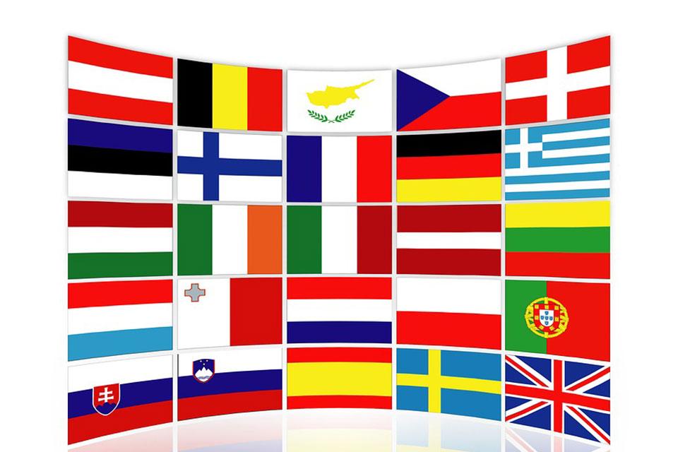 idiomas academia italiano madrid