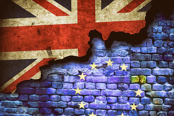 reino unido europa cursos intensivos ingles