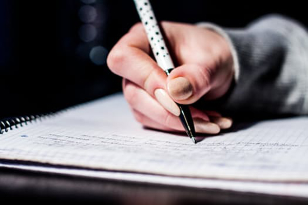 examen first certificate madrid