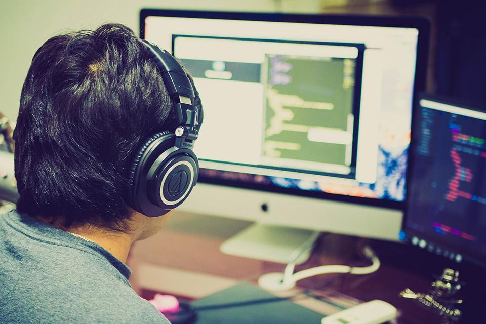 informatico academia idiomas madrid