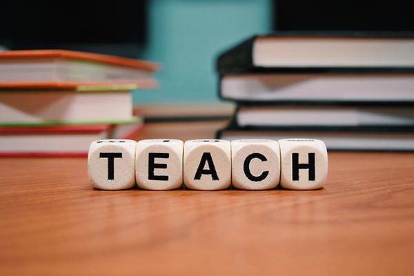 enseñar academia idiomas madrid