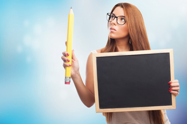 profesora ingles academia idiomas madrid