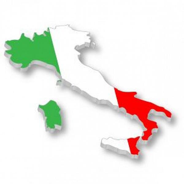 italia curso italiano