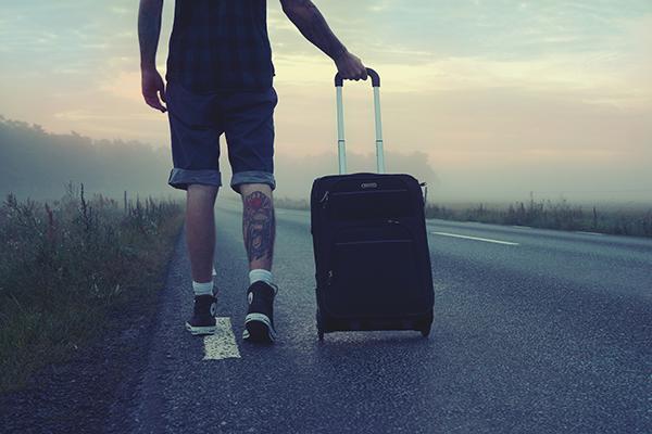 viajero cursos ingles