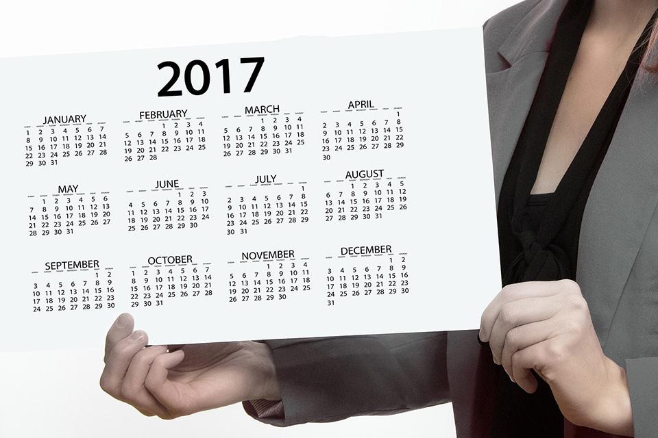 calendario academia idiomas madrid