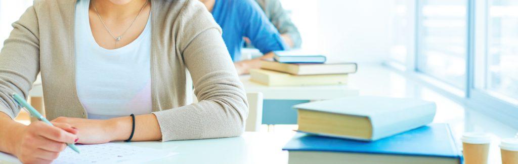 aprendizaje academia idiomas madrid