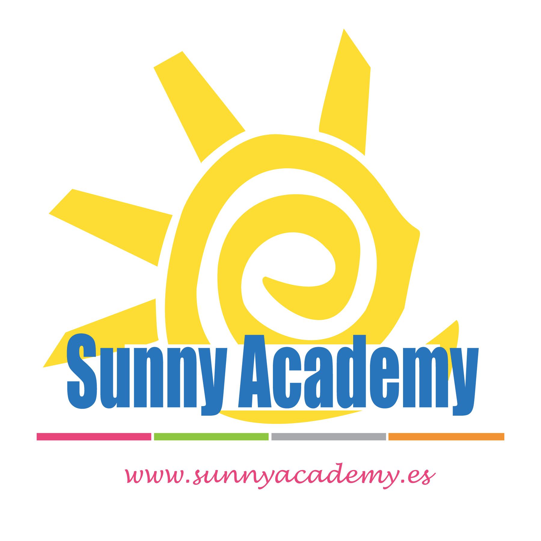 Sunny Academy