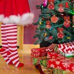 navidad cursos ingles madrid