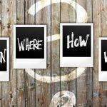 preguntas cursos ingles madrid