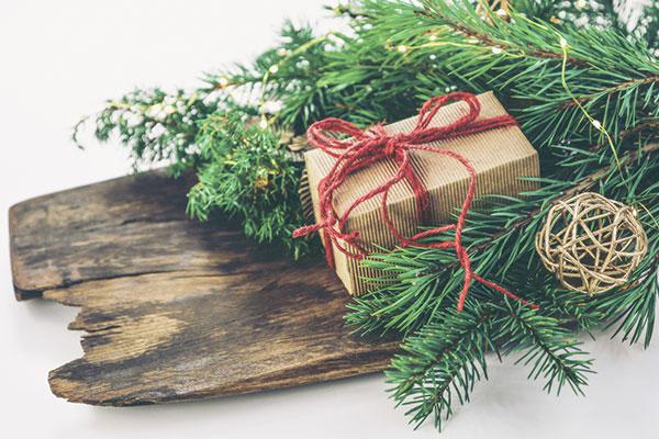 regalos navidad cursos ingles madrid