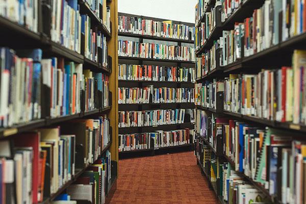 biblioteca academia italiano madrid