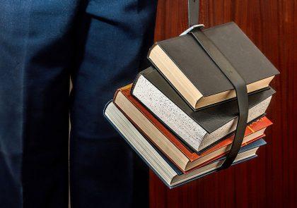 libros academia italiano madrid