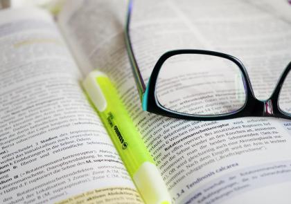 prepararte-idioma-escuela-idiomas-madrid