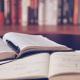 Libros para aprender italiano segun tu nivel
