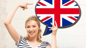 ventajas curso intensivo de inglés