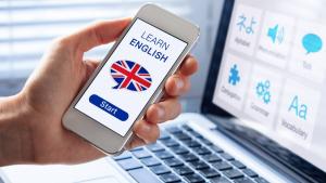 Cómo aprender inglés rápido